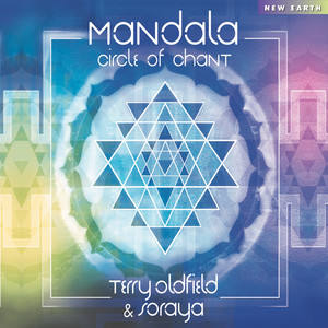 Mandala: Circle of Chant album