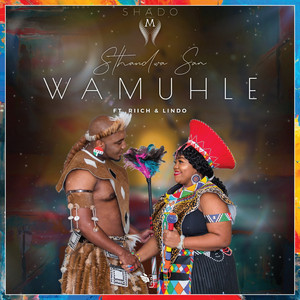Sthandwa Sam Wamuhle