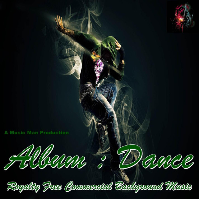 Dance - Commercial Background Music by Various Artists on Spotify