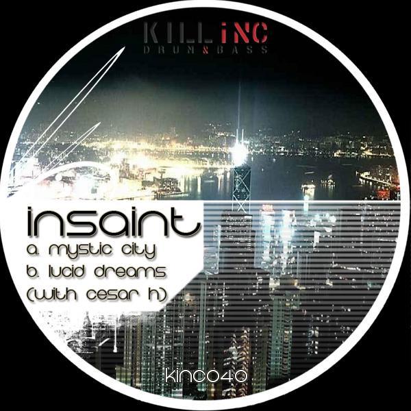 Insaint