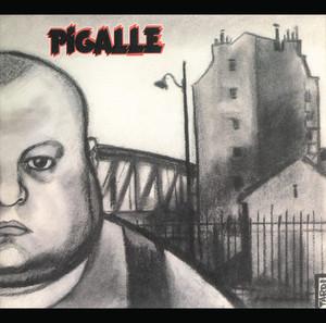 Pigalle album