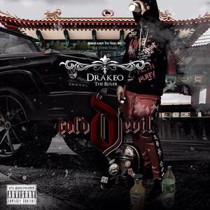 Drakeo the Ruler - Cold Devil