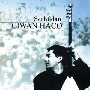 Serhildan (Remastered) Albümü