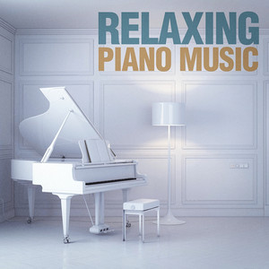 Relaxing Piano Music Albümü