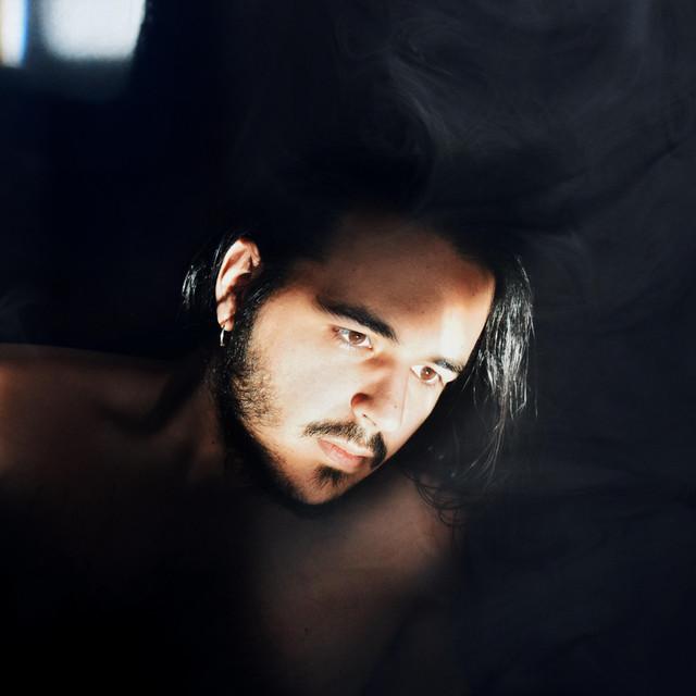 Hyume Artist | Chillhop