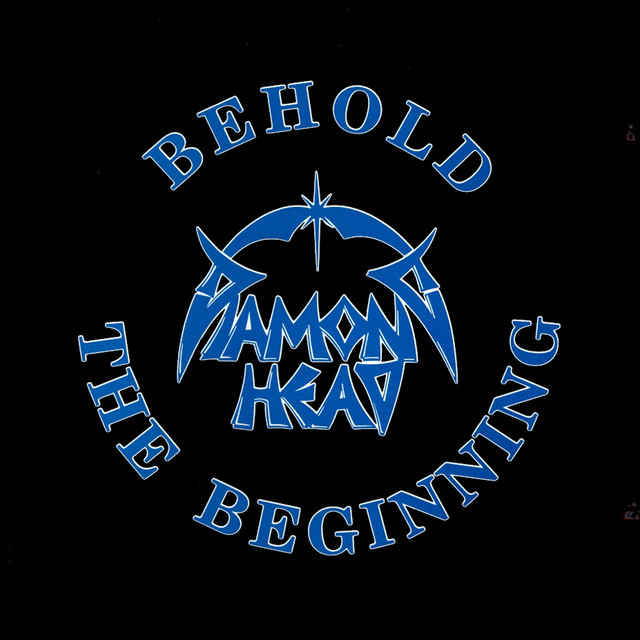 Behold the Beginning