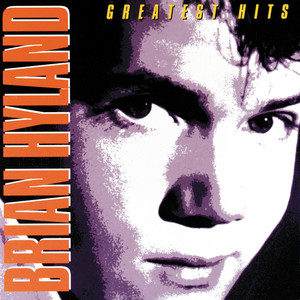 Greatest Hits - Brian Hyland