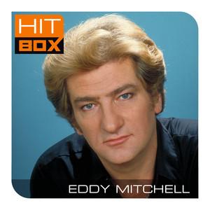Hit Box Eddy Mitchell album