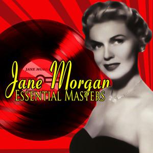 Essential Masters album