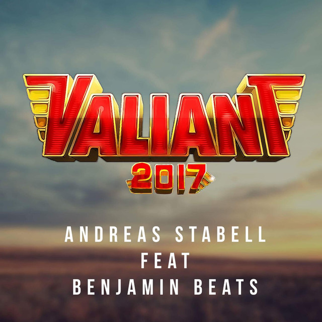 Valiant 2017 (feat. Benjamin Beats)