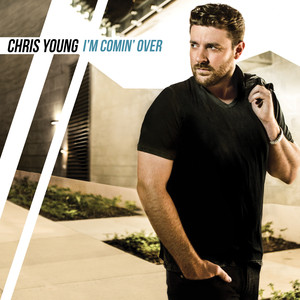 Chris Young Cassadee Pope Think of You cover