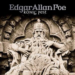 Folge 23: König Pest