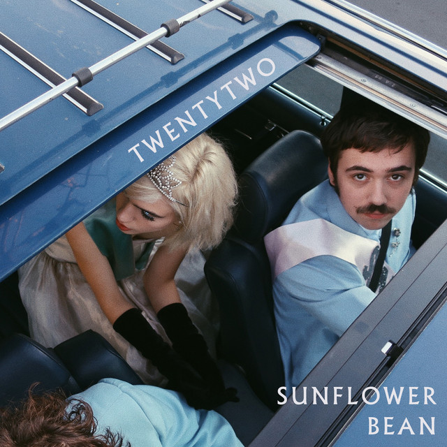 """Sunflower Bean's """"Twentytwo"""": Perseverance Against a Pessimistic View of Adulthood"""