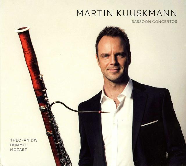 Martin Kuuskmann