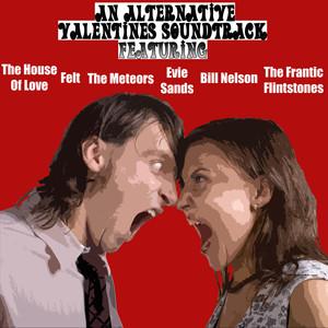 The Alternative Valentines Soundtrack