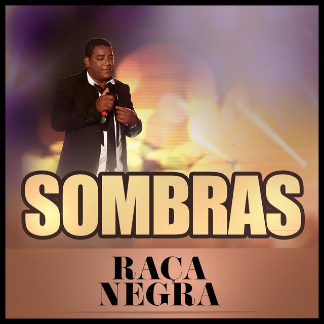 download cd raca negra grandes sucessos