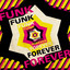 Funk Forever cover