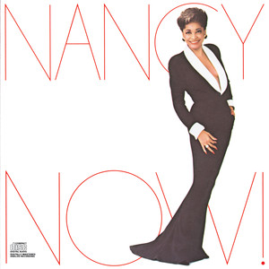 Nancy Now album
