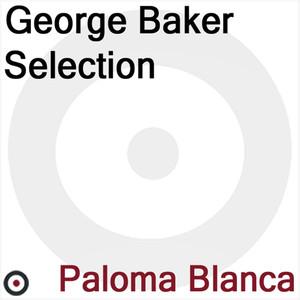 Paloma Blanca album