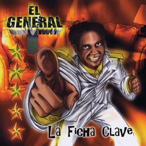La Ficha Clave album