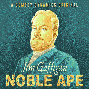 Noble Ape Audiobook