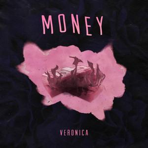 Money (feat. 3Stripe) Albümü