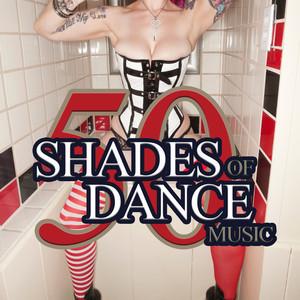 50 Shades of Dance Music album