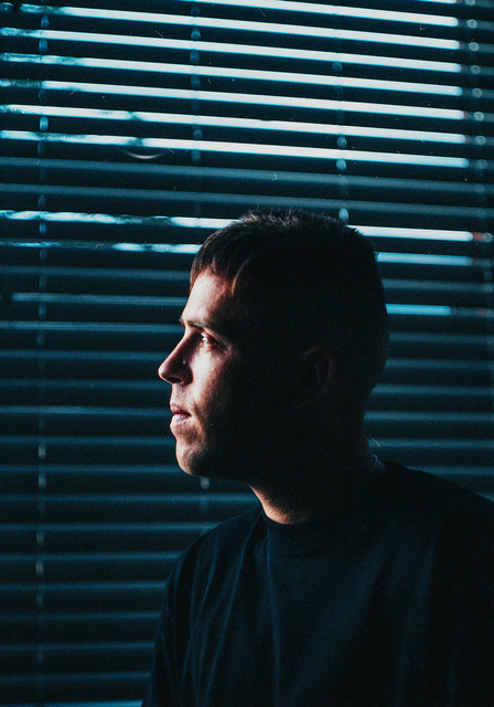 Benjamin Francis Leftwich upcoming events
