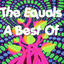 A Best Of... cover