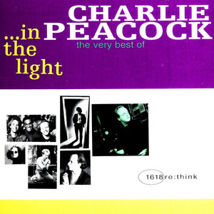 In The Light - The Very Best Of... album
