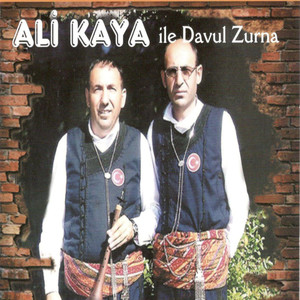 Ali Kaya ile Davul Zurna