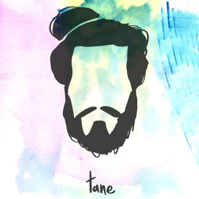 Tane Artist | Chillhop