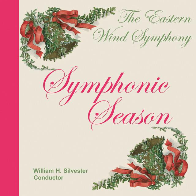 Adeste Fideles Joyeux Noel.Symphonic Season By William Silvester On Spotify