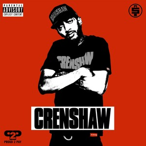 Nipsey Hussle, Checc Me out (feat. Cobby Supreme & Dom Kennedy) på Spotify