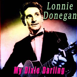 My Dixie Darling album