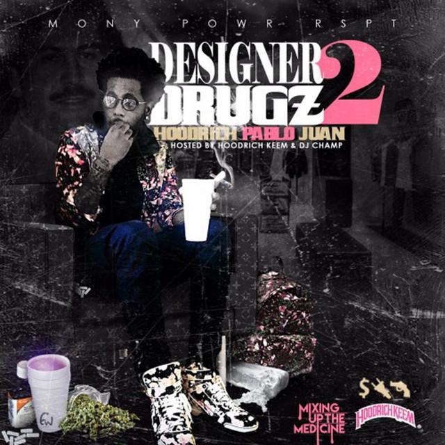 Designer Drugz 2