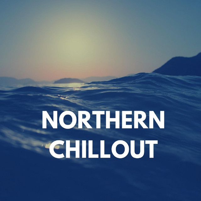 Northern Chillout