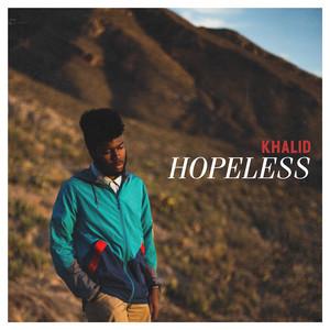 Hopeless Albümü