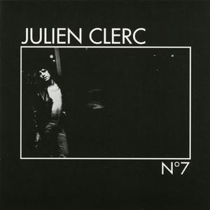 N°7 album