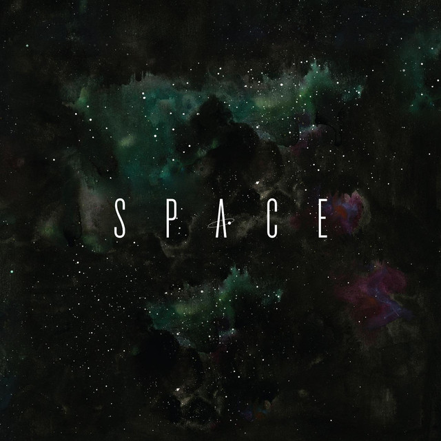Atlas: Space (Deluxe)