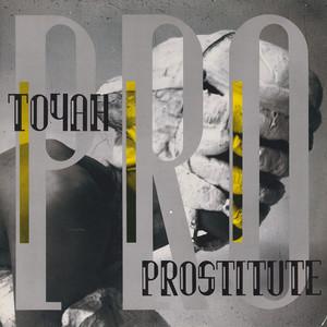 Prostitute album