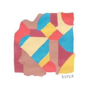 Super Albümü