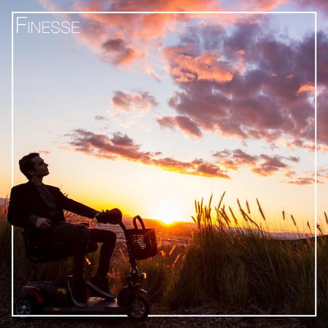 Finesse (Remix)