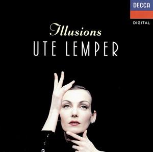 Illusions album