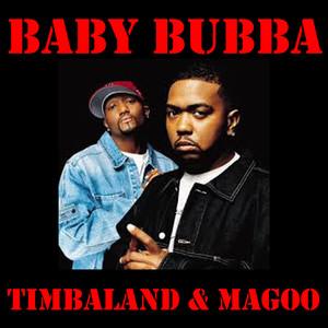 Baby Bubba album