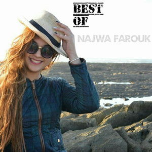 Best of Najwa Farouk Albümü