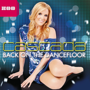 Back on the Dancefloor album