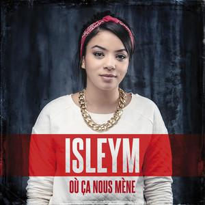 Isleym