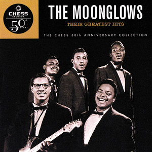 Their Greatest Hits: The Chess 50th Anniversary Collection album