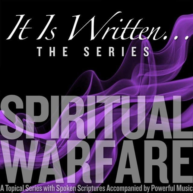 It Is Written: The Series (Spiritual Warfare) by It Is